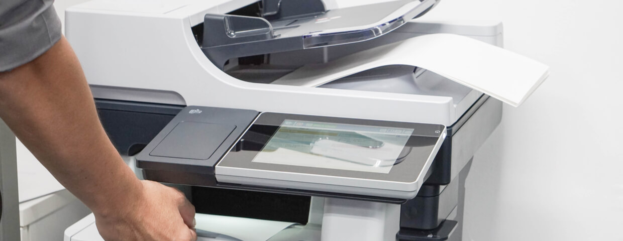 multifunction-printer