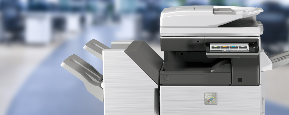 Multifunction Printers in Des Moines